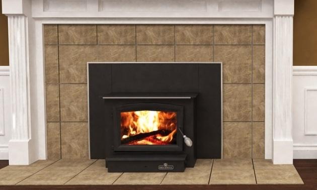 Fireplaceinsert Com Breckwell Sw740i Wood Burning