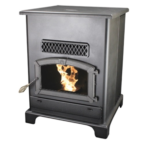 Fireplaceinsert Com Us Stove 5520