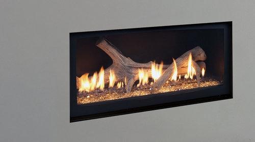 Monessen Direct Vent Gas Fireplace Serenade - Monessen Direct Vent Gas Fireplace Serenade, Monessen Gas