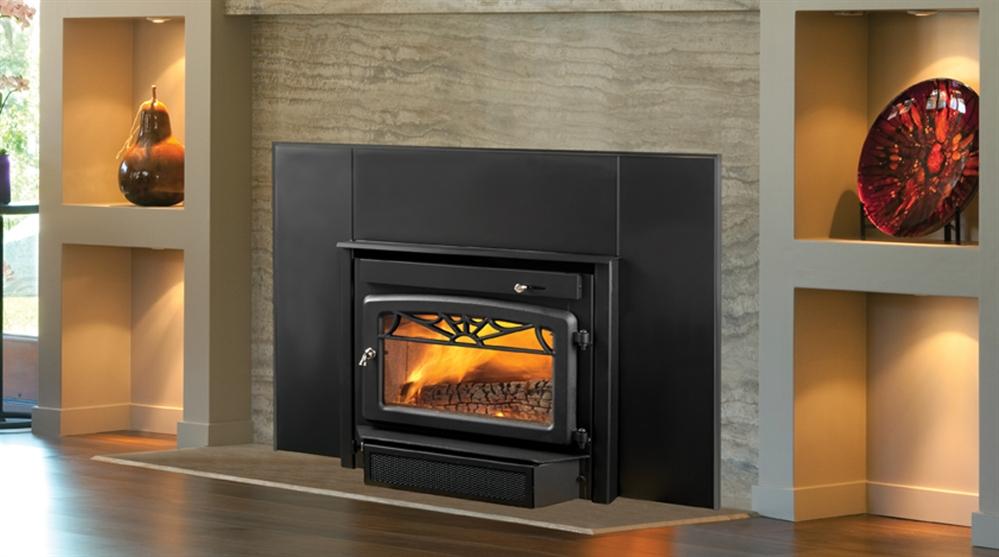 Fireplaceinsert.com, Monessen Windsor Fireplace Insert