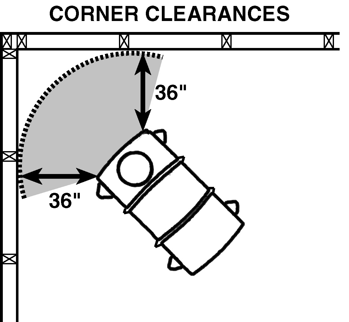 barrel kit clearances jpg