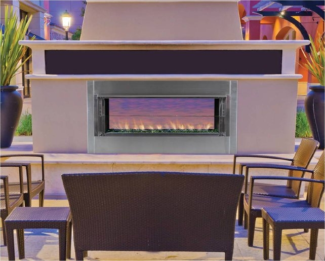 fmi products vent free gas fireplace berlin lights Empire Gas Stoves and Fireplaces Empire Gas Stoves