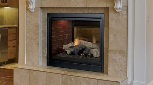 Incredible Monessen Direct Vent Gas Fireplace Arlington Interior Design Ideas Grebswwsoteloinfo