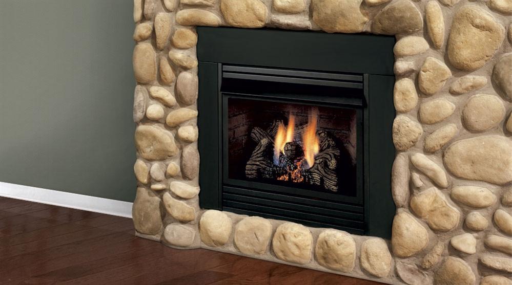 Fireplaceinsert Com Fireplace Insert Dis33