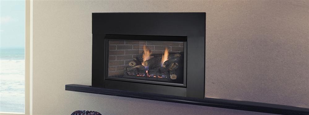Swell Monessen Vent Free Gas Fireplace Insert Solstice Download Free Architecture Designs Scobabritishbridgeorg