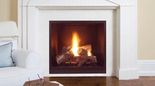 Fabulous Monessen Direct Vent Gas Fireplace Winchester Interior Design Ideas Grebswwsoteloinfo