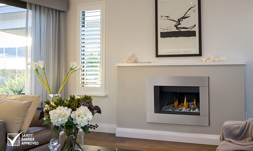 direct of awful page technology corner vented fireplace vent gas the