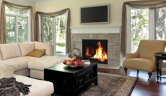 superior gas fireplace shallow gas alternative views superior direct vent gas fireplace drc6300 contemporary