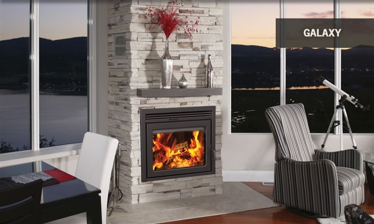 Fireplaceinsert Com Wood Burning Fireplace