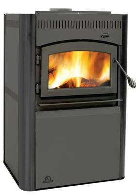 Fireplace Com Timberwolf Tf100