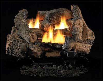 Fireplaceinsert Com Vantage Hearth Vent Free Gas Burner