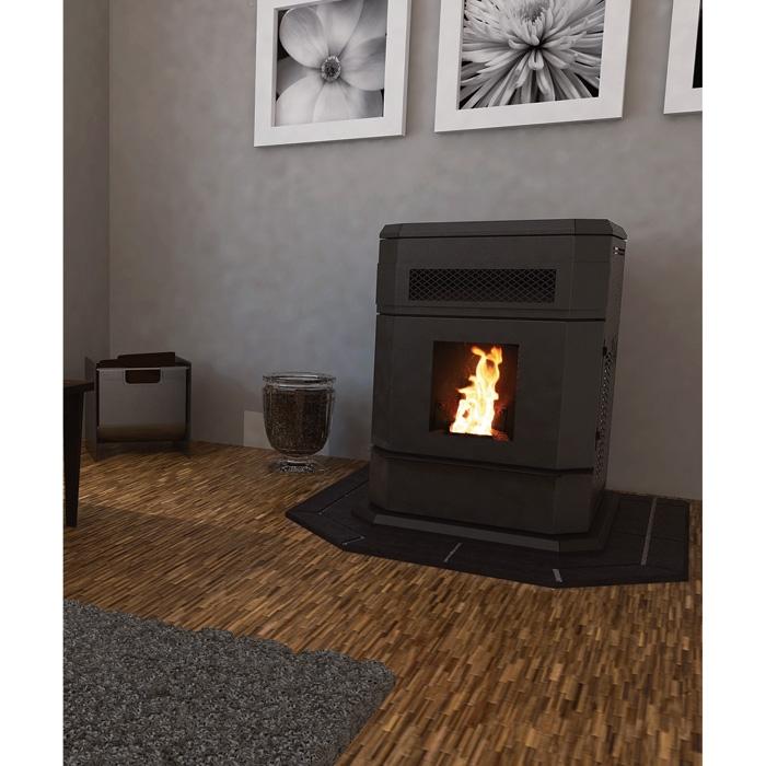 Fireplaceinsert Com Vogelzang Pellet Stove Vg5790