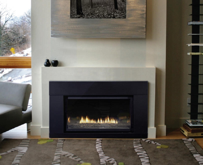 White Mountain Hearth By Empire Comfort Systems Direct